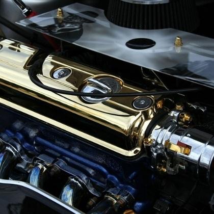 rectificado de motores en madrid